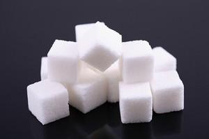 Demuestra los beneficios de los carbohidratos en la prevención de la obesidad.